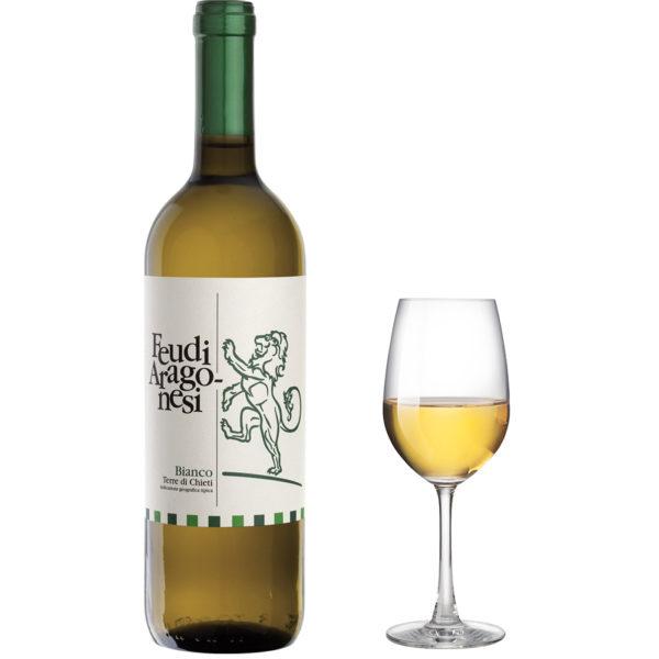 Feudi-Aragonesi-Bianco-IGT