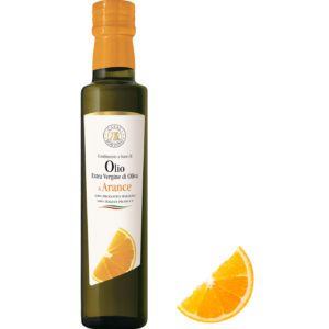 Olio-Extra-Vergine-Arance