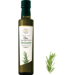 Olio-Extra-Vergine-Rosmarino