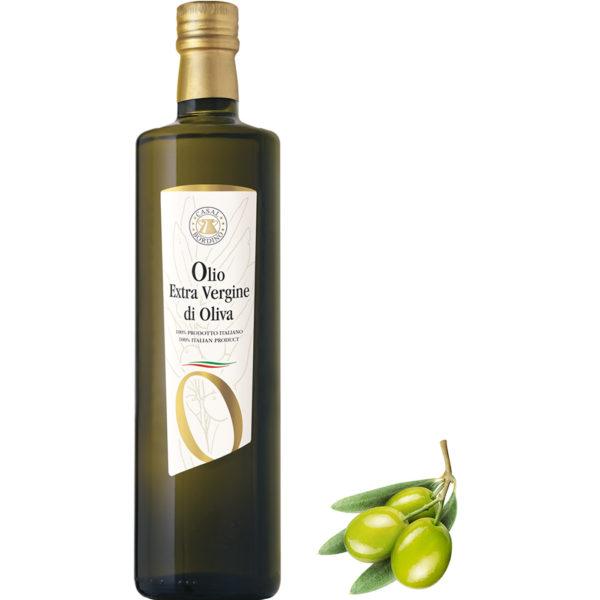 olio-extra-vergine-750