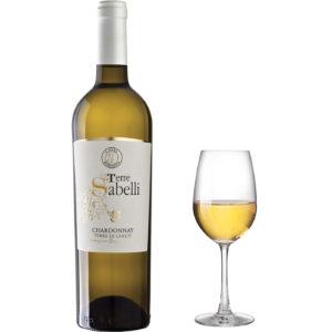 Terre-Sabelli-Chardonnay-IGT