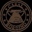 Casalbordino