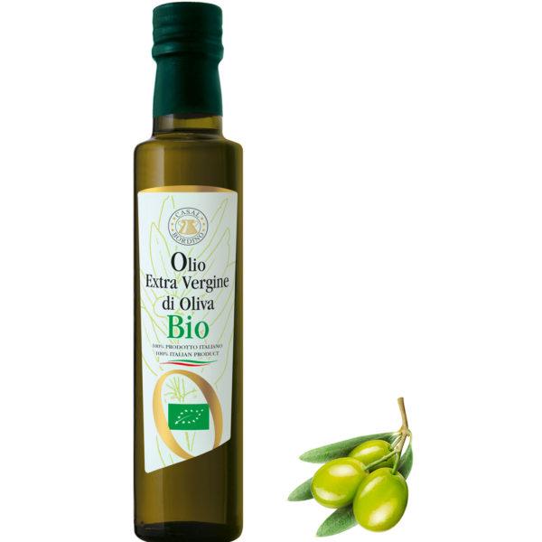 olio-bio-extra-vergine-250
