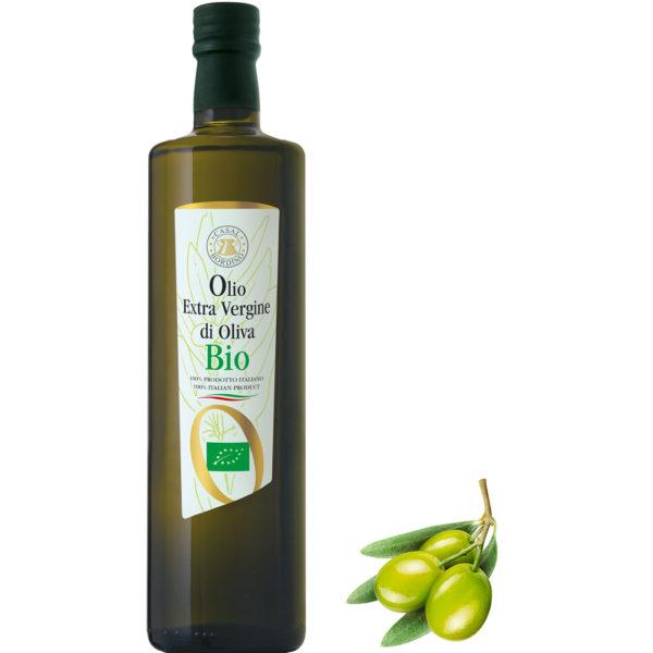 olio-bio-extra-vergine-750