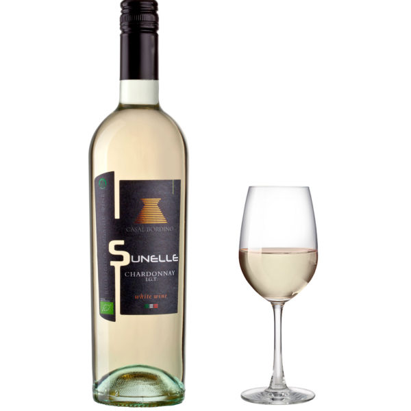 Sunelle-Chardonnay