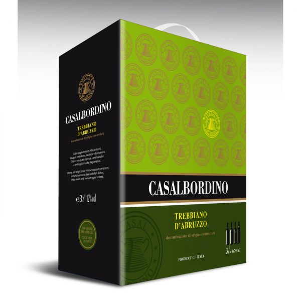 Bag_Box_trebbiano