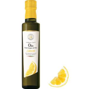 Olio-Extra-Vergine-Limoni