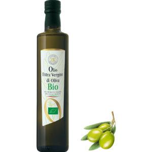 organic-olive-oil-500