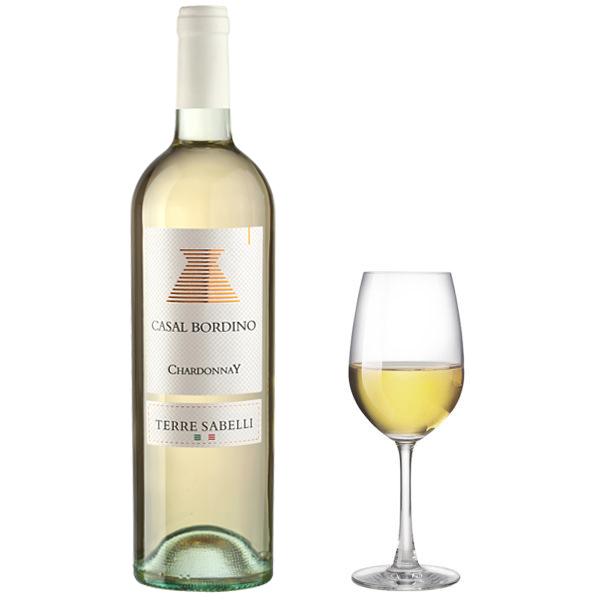 Terre-Sabelli-Chardonnay-IGT-600x600new