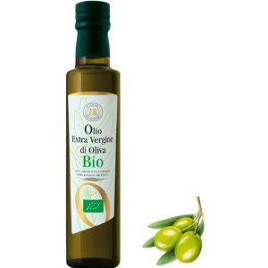 organic-olive-oil-250