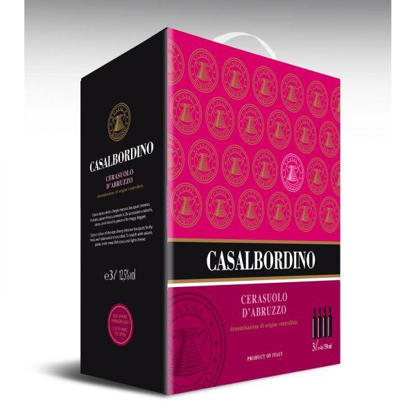 Bag_Box_cerasuolo